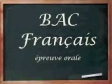 comment apprendre oral francais photo 3