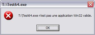 comment réparer application win32 photo 3