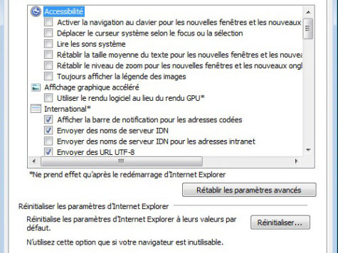 comment réparer internet explorer windows 7 photo 3