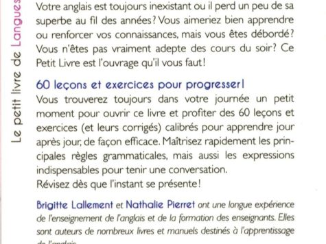 comment apprendre sa lecon en 5 minutes photo 3