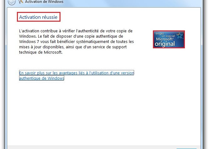 comment apprendre windows 7 photo 3